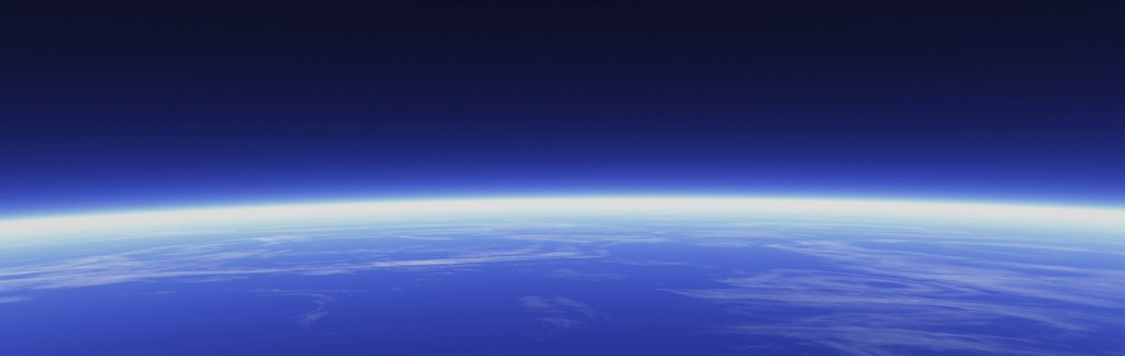 earth_resized-1024x324