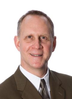 Chuck Gafvert