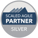 Scaled-agile-logo
