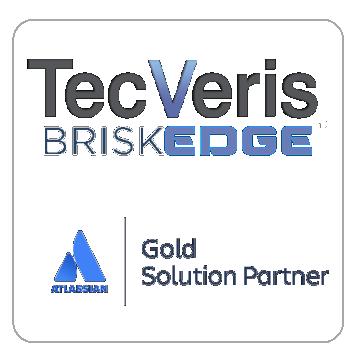 briskedge-logo
